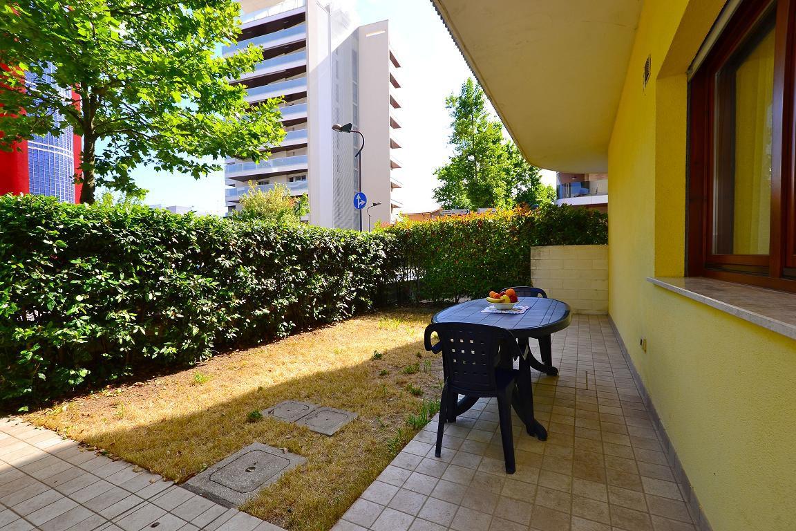 Appartamenti Estivi Lignano