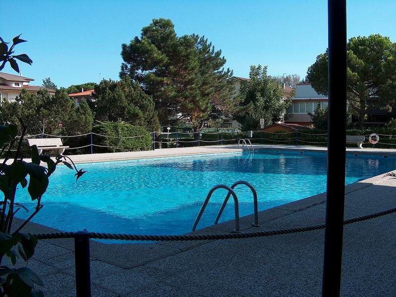 Lignano riviera case vacanze lignano riviera appartamento for Appartamenti lignano