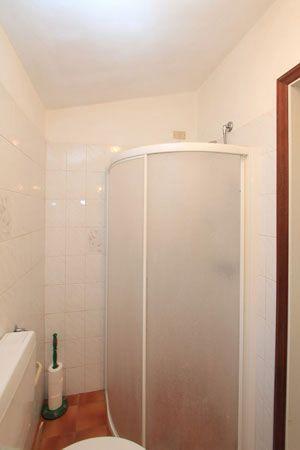 Villa a forte dei marmi per 3 4 persone 50 m2 affitto per vacanze distanza dal mare 730 m - Bagno piero forte dei marmi prezzi ...