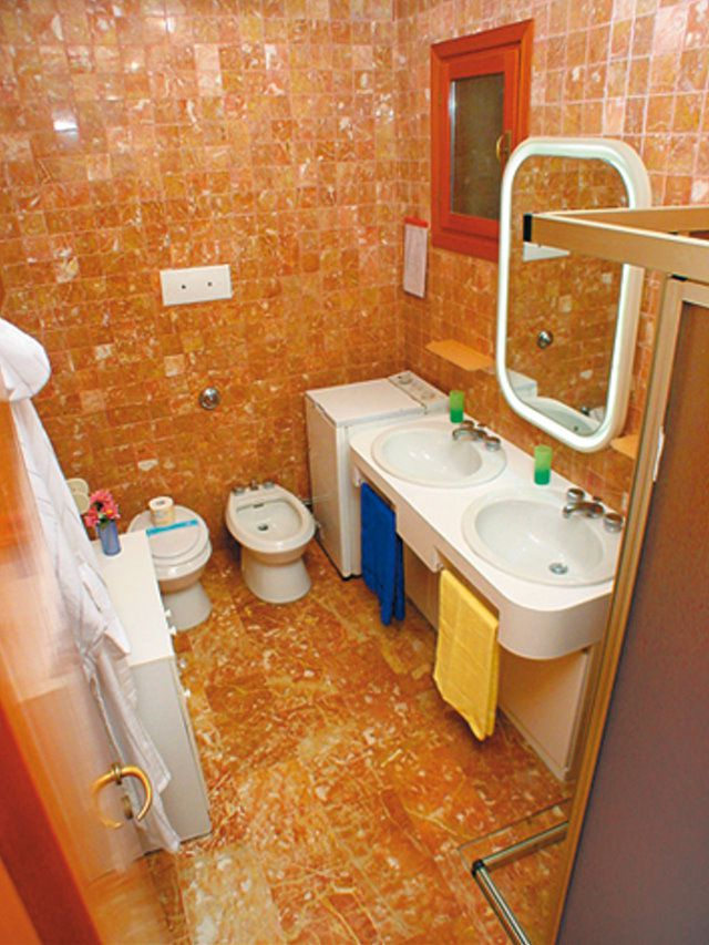 Lignano riviera appartamento con piscina it lig 04306 for Bagno 5 lignano riviera