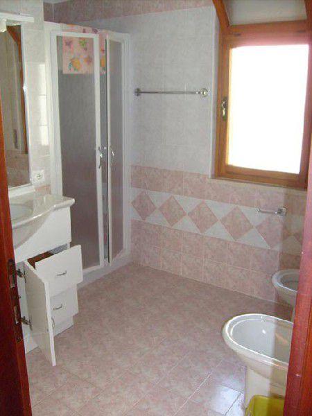 Lignano riviera alloggio per vacanze it lig 04899 for Bagno 5 lignano riviera