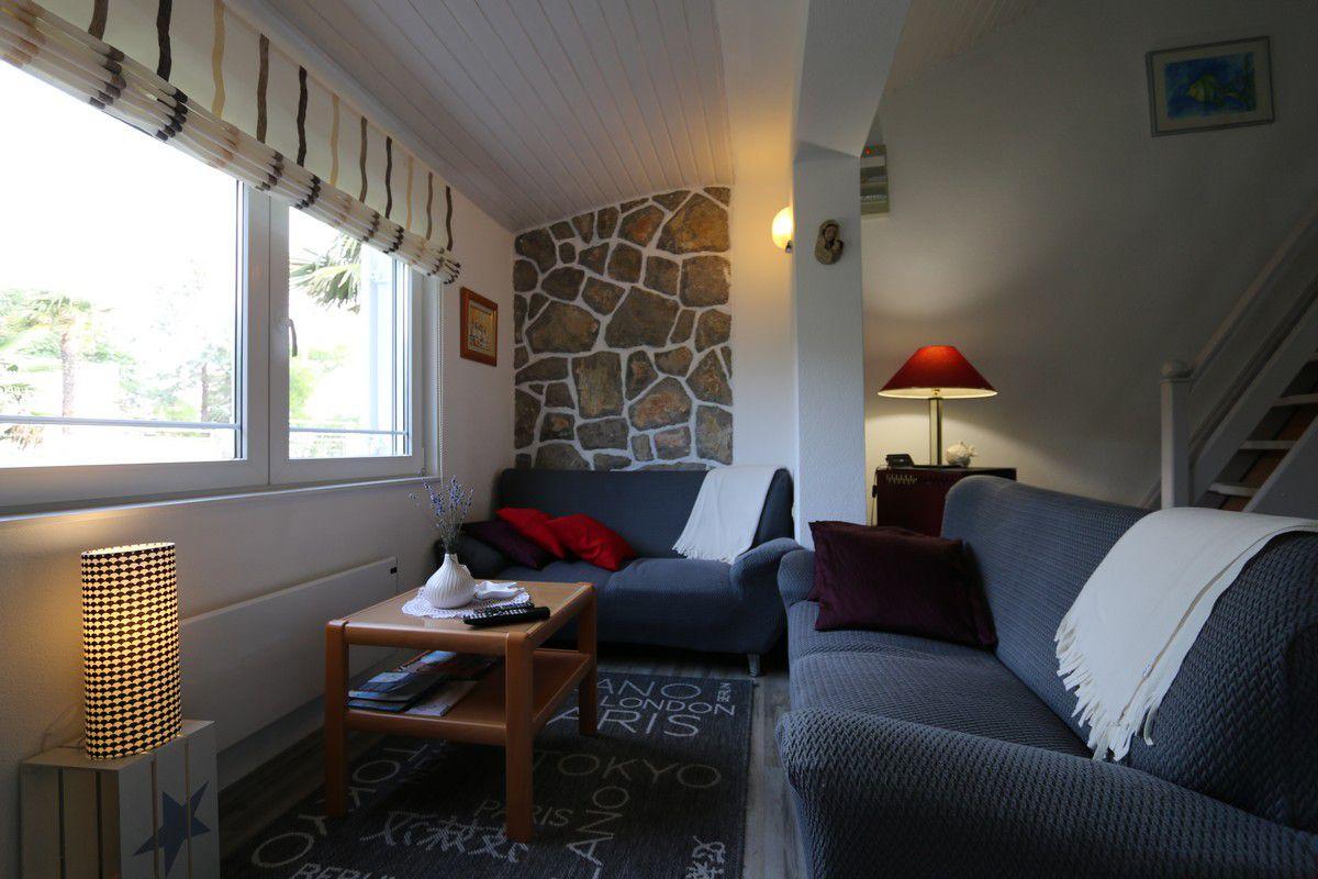 silo ferienwohnung silo insel krk unterkunft ferienhaus. Black Bedroom Furniture Sets. Home Design Ideas