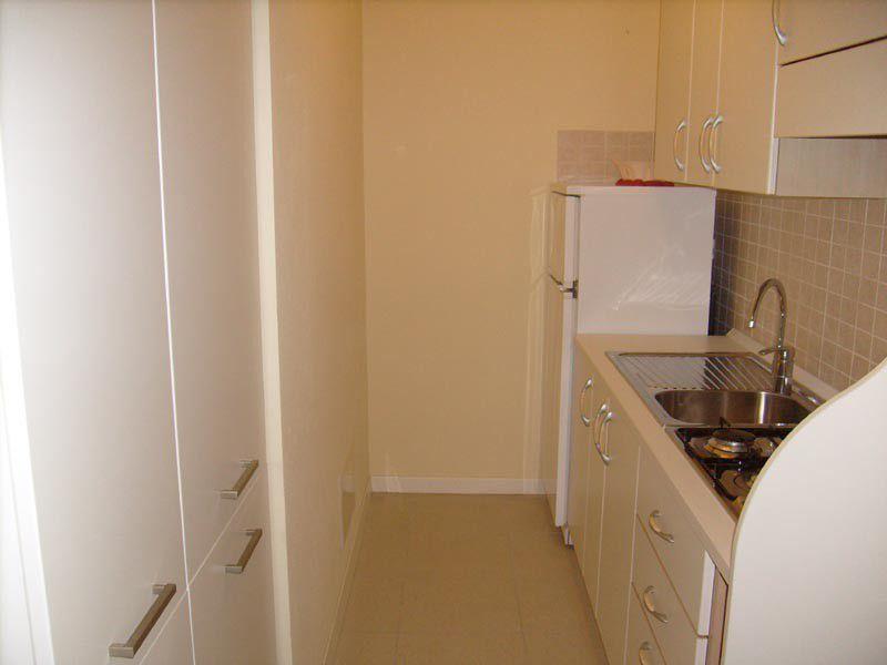 lignano sabbiadoro ferienwohnung f r 6 personen mieten erdgeschoss 2 schlafzimmer badzimmer. Black Bedroom Furniture Sets. Home Design Ideas