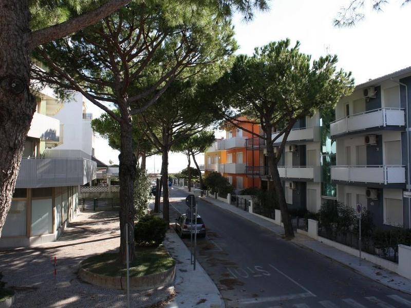 Appartamenti Stagionali Lignano Sabbiadoro