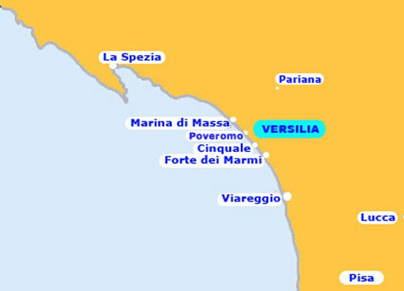 toscane locations vacances  u00e0 la mer  toscane appartements