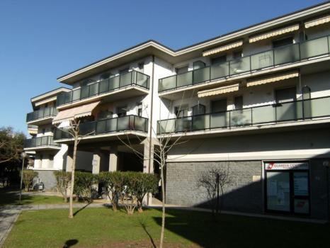 Appartamenti In Affitto Marina Di Massa